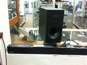 SAMSUNG Speakers/Subwoofer HW-J355